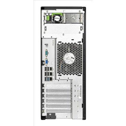FUJITSU PRIMERGY TX1330 M1 LFF E3-1231 v3 8GB 2x1TB RAID 5/6 NoOS 1YOS