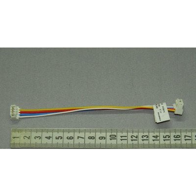 Wiązka do LCD (1036993)