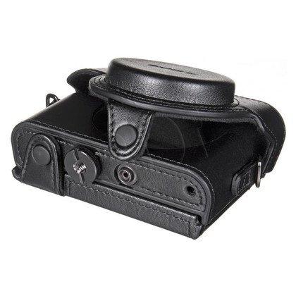 Aparat Sony DSC-RX100 + torba