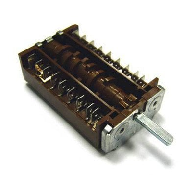 Przełącznik funkcji do kuchenki Electrolux (3427564020)