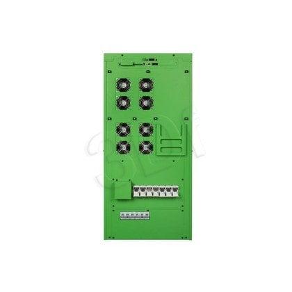 EVER UPS UPS EVER POWERLINE GREEN 50-33 (7AH)