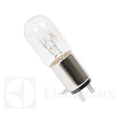 Zarówka oswietlenia kuchenki mikrofalowej (4055182671)