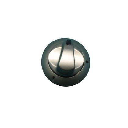 Pokrętło palnika gazowego (9043143)