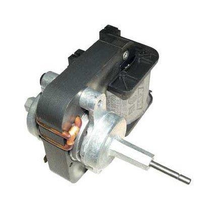 Silnik wentylatora rozszraniania chłodziarki Whirlpool (481936118333)