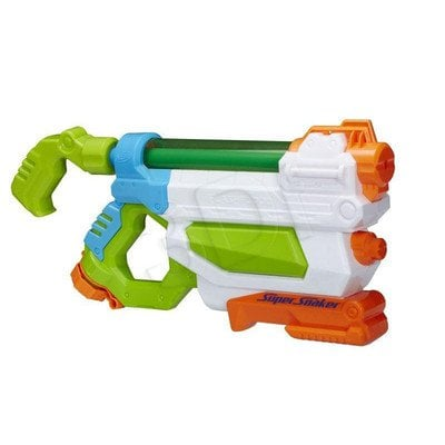 NERF HASBRO SUPERSOAKER FLASHFLOOD A9466