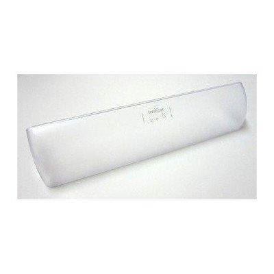 Pokrywa szuflady świeżości (C00174931)