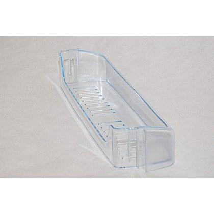 Balkonik środkowy (1022024)