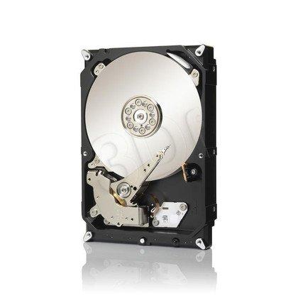 HDD SEAGATE 2TB ST2000DM001 SATA III 64MB