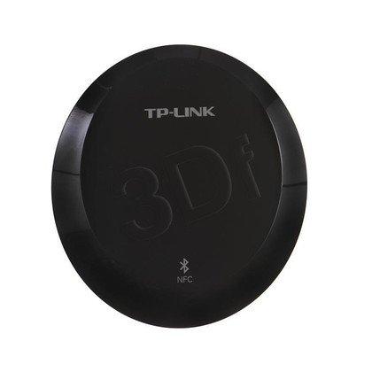 TP-Link HA100 Odbiornik muzyczny Bluetooth