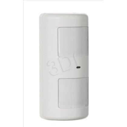 CHUANGO CG-G5 + IP116 - Bezprzewodowy System Alarmowy GSM + Kamera IP