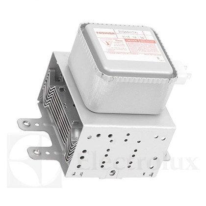 Magnetron do kuchenki mikrofalowej o mocy 1000 W (50293756008)