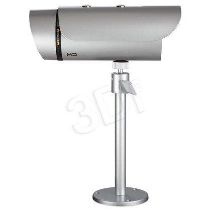 D-LINK [DCS-7110] Kamera IP kierunkowa [zewnętrzna] [1.3 Mega-Pixel] [PoE 208.3af] [ONVIF] [H.264] [IR 15m] [IP66]