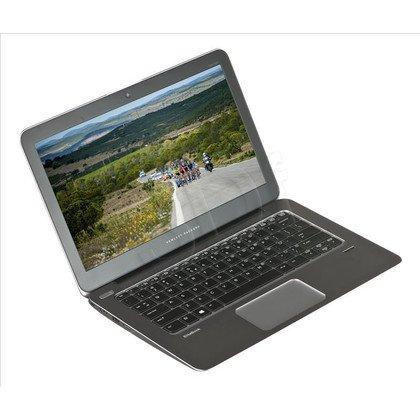 """HP ELITEBOOK FOLIO 1020 G1 M-5Y51 8GB 12,5"""" FullHD 256GB [SSD] W7Pro/W8.1Pro H9V72EA"""
