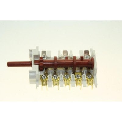 Regulator energii do kuchenki Electrolux (8996613228205)