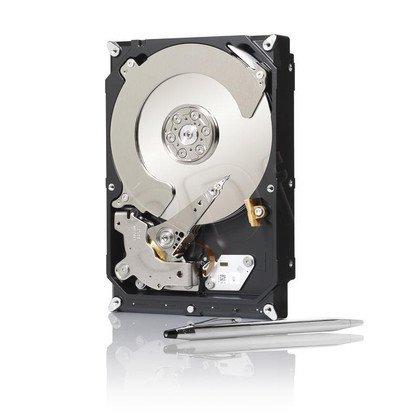 HDD SEAGATE SV35.5 1TB ST1000VX000 7200