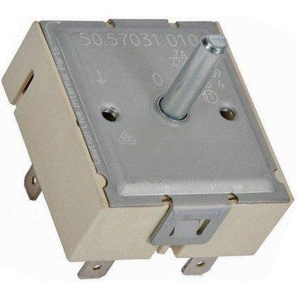 Regulator energii do płyty elektrycznej Electrolux (3150788259)