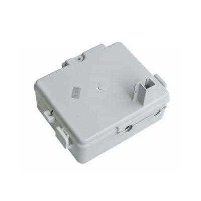 Moduł elektroniczny chłodziarki Whirlpool (481228038115)