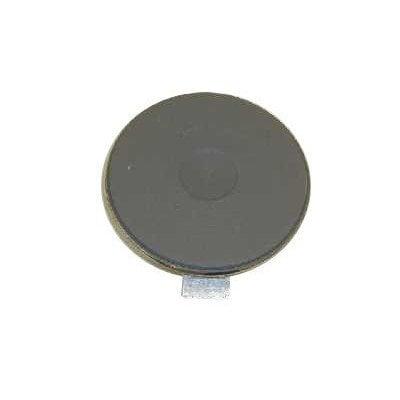 Płytka grzejna 145N 1000W 230V (8001758)