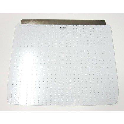 Nakrywa kuchni biała CF6 PW HA (C00256618)