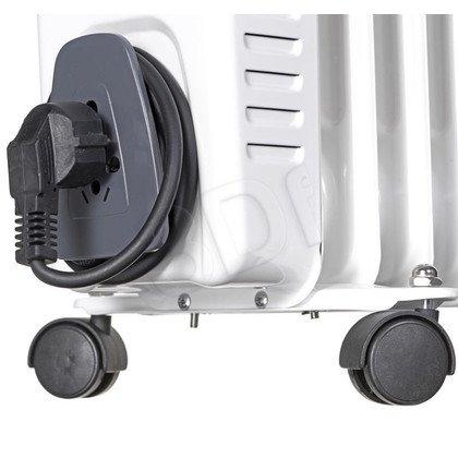 Grzejnik elektryczny TRISTAR KA-5115 (2000W Biały)