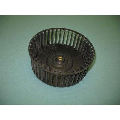 Turbina (1016137)