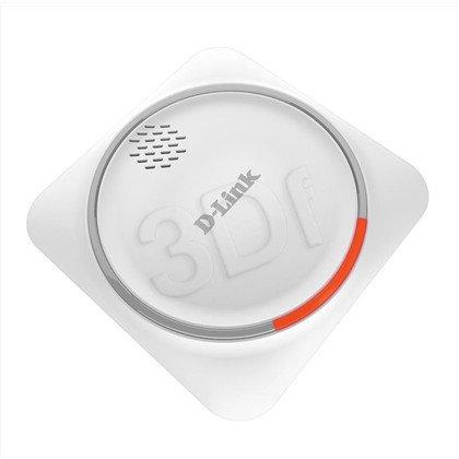D-LINK DCH-Z510 mydlink™ Home Siren - bezprzewodowa syrena Z-Wave