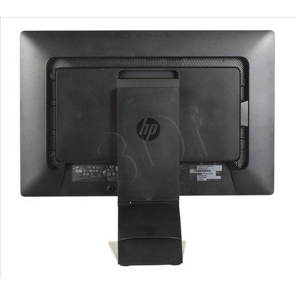 HP EliteDisplay E241 LED 8ms F0W81AA