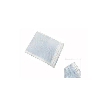 Siatka do prania delikatnych rzeczy - 5 kg (SDP01AB)