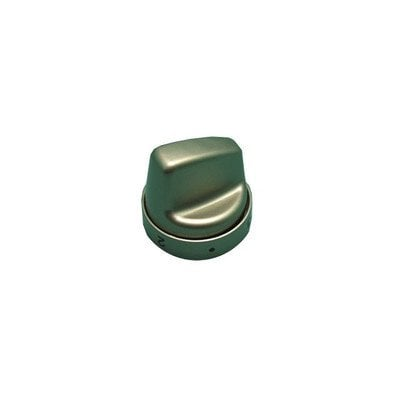 Zesp.pokr.CMG610/09.1109.01 inox (9043330)