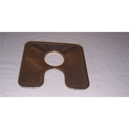 Filtr metalowy 1007575