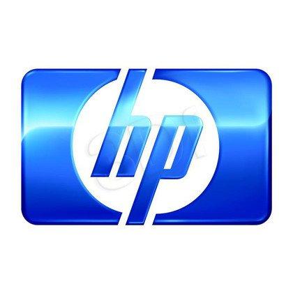 HP ML350T09 E5-2620v3 SFF Base EU Svr [765820-421]