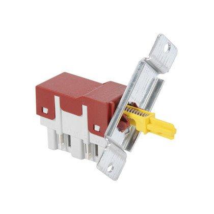 Włącznik główny zmywarki (1115741017)