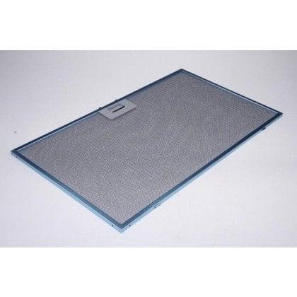 Kratka filtra do okapu kuchennego Electrolux (50266625008)