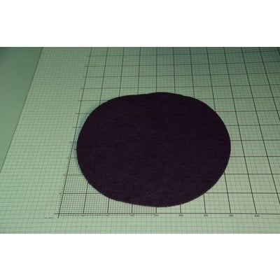 Filtr węglowy FW-5 (1009202)