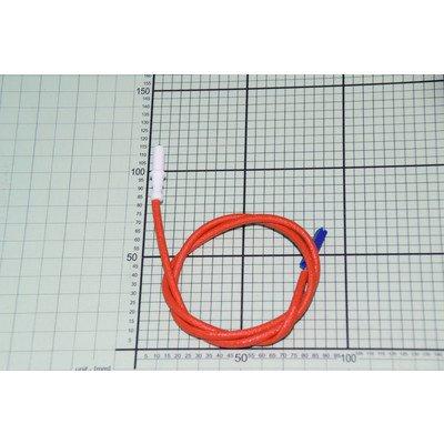 Iskrownik zapalacza do palników BSI - 600mm (8024796)