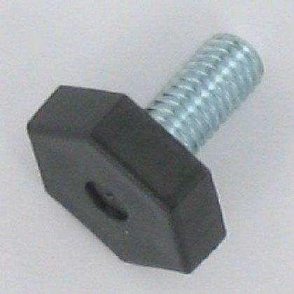 Nóżka regulowana (526273)