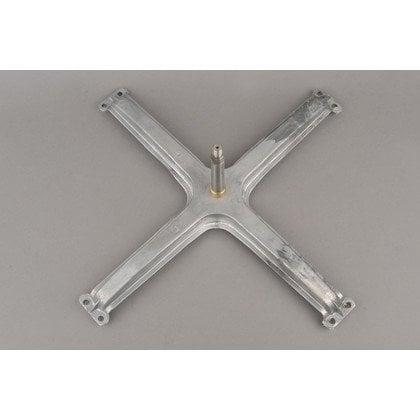 Krzyżak Ardo A400/500/600 oś cienka (07/AR153)