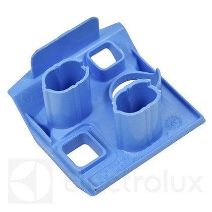 Syfon układu zmiękczania wody do pralki (1327874002)