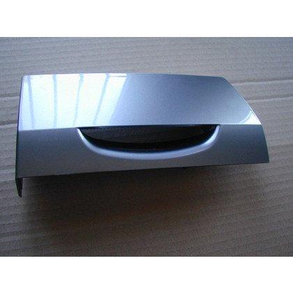 Płytka szuflady PB5.04.02.002-inox 8019831
