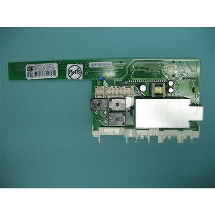 Sterownik elektro.wersja A PB4.04.11.406 8025048