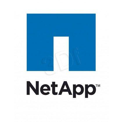 NetApp Bezel FAS2520 R6 [X80102A-R6]