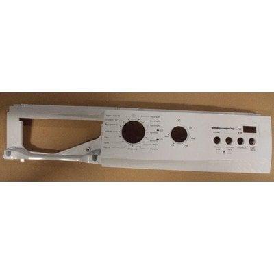 Panel sterowania (1024274)