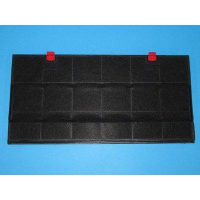 Filtr węglowy DF 620,DFG 602-ORA (646783)