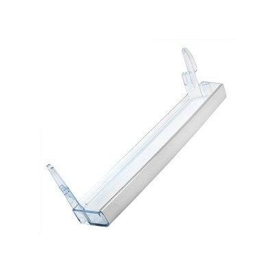 Półka drzwiowa na produkty nabiałowe do chłodziarki (2651044022)