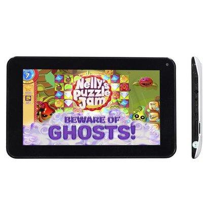 """Blow Tablet Tab7.4HD (7"""" Wi-Fi 8GB biały)"""
