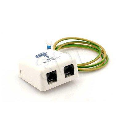 AXON PoE NET PROTECTOR - ochrona urządzeń Ethernet