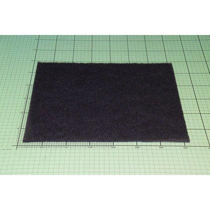 Filtr węglowy Model 4/OSB5 (1003171)