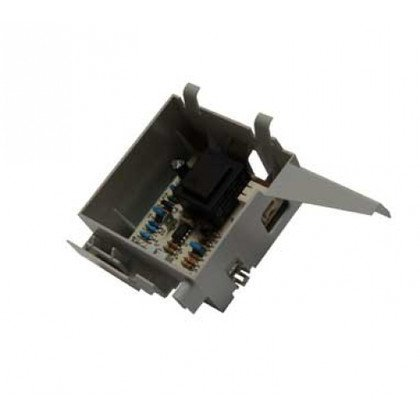 Elementy elektryczne do pralek r Moduł elektroniczny skonfigurowany do pralki Whirpool (481223958063)