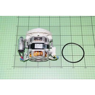 Pompa myjąca Twin-Speed YXW50-2E (1039760)