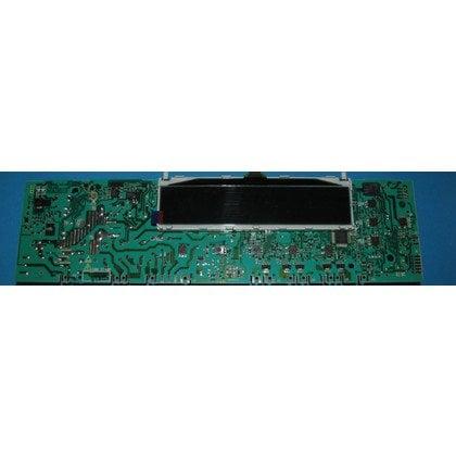 Płytka panelu sterowania do pralki (364117)